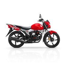 honda-glh-150-maxihogar-1
