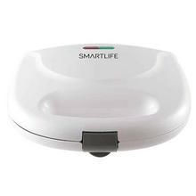 Sandwichera-Smartlife-SL-SWD3383-01
