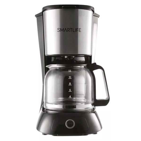 cafetera-smartlife-maxihogar-1-5-maxihogar