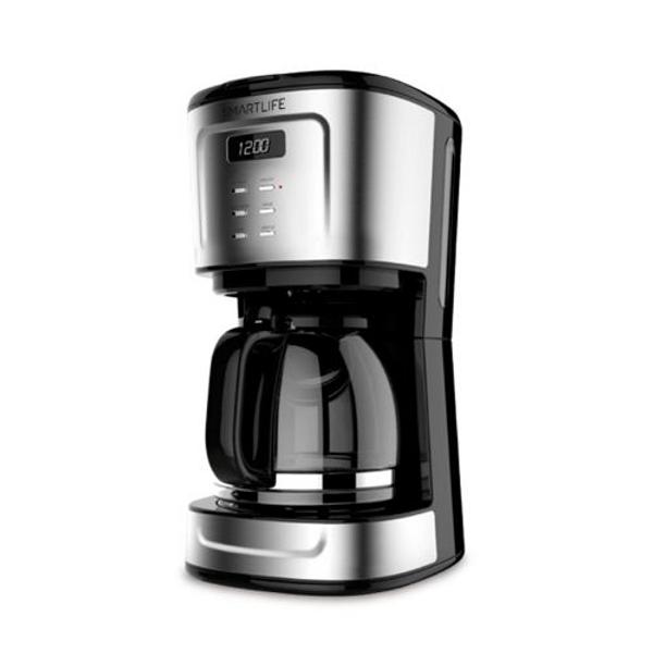Cafetera-de-Filtro-Smartlife-SL-CMD1095-1-maxihogar