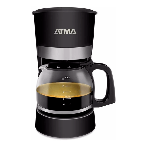 cafetera-atma-maxihogar-01