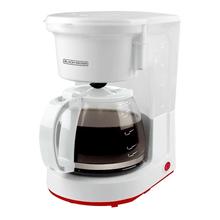Cafetera-Filtro-Black---Decker-CM0410-AR-2