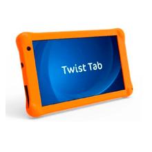 19004544-Tablet-Positivo-BGH-Twist-T770K