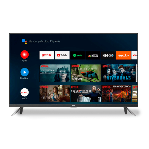 19004925-Smart-Tv-40-FHD-40-RCA-AND40Y
