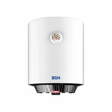 termotanque-bgh-50l-maxihogar-1