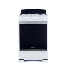 Cocina-Patrick-CP6855B-Maxihogar
