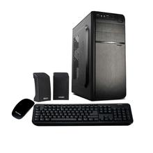 CPU-Kelyx-Klpc09IntelI3-7350-maxihogar