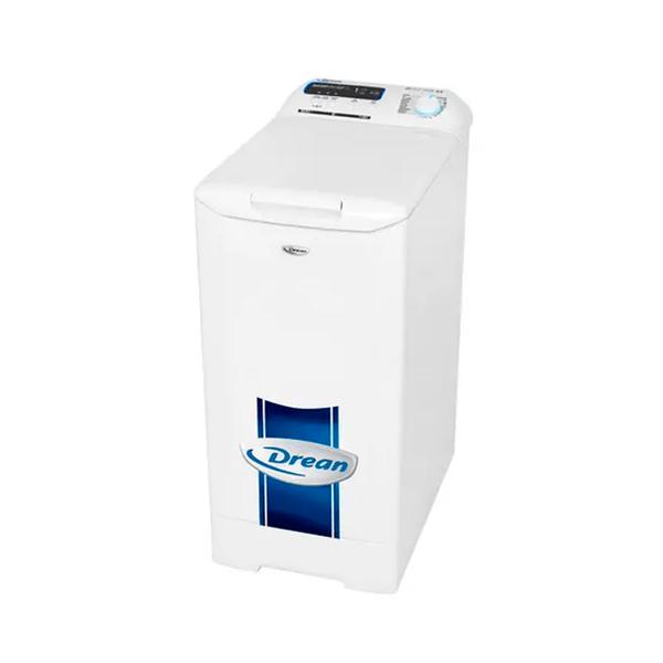 lavarropa-drean-maxihogar-8-eco-1