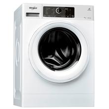 Lavarropas-Automatico-Whirlpool-7-KG-WLCF70B-maxihogar