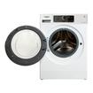 Lavarropas-Automatico-Whirlpool-7-KG-WLCF70B-maxihogar-2