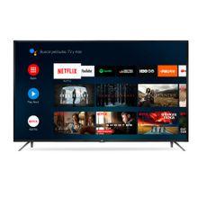 19002654-rca-x55andtv-led-55-smart-tv-4k3