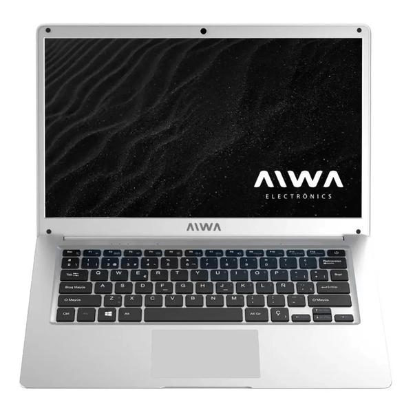 Notebook-Aiwa-CA-141-N3350-Maxihogar