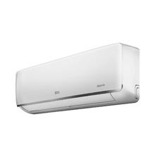 Acondicionadores-Split-Bgh-Bs45Cp-4500W-Silent-Air-Frio-Calor