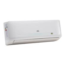 Acondicionadores-Split-Alaska-Als26Wccr-2600-Frio-Calor