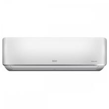 Acondicionadores-Split-Bgh-Bs45Cp-5200W