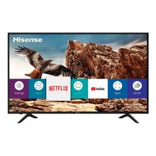19005500-tv-hisense-32-smart-led-hd-32a42gsv-destacada