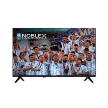 Smart-Tv-Noblex-DK43X5100-43-maxihogar